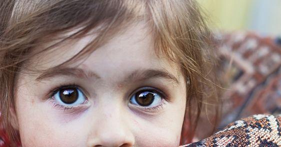 EU za pordšku održivom povratku interno raseljenih lica na Kosovo*